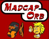 Free Madcap Orb Games Downloads