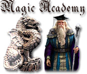 Free Magic Academy Game