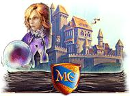 Free Magic Encyclopedia 3: Illusions Game