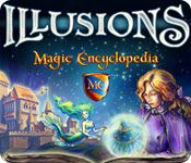 Free Magic Encyclopedia: Illusions Game