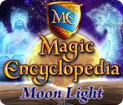 Free Magic Encyclopedia: Moon Light Games Downloads