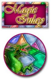 Free Magic Inlay Games Downloads