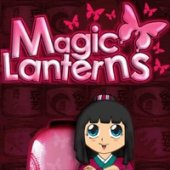 Free Magic Lanterns Game