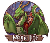 Free Magic Life Game