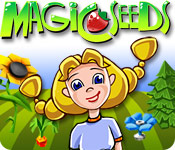 Free Magic Seeds Games Downloads