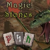 Free Magic Stones Game