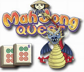 Free Mah Jong Quest Game