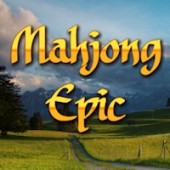 Free Mahjong Epic Game