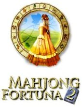Free Mahjong Fortuna 2 Deluxe Game