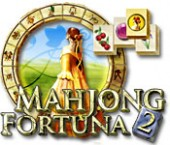 Free Mahjong Fortuna Deluxe 2 Games Downloads