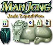 Free MahJong Jade Expedition Game