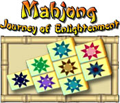 Free Mahjong Journey of Enlightenment Games Downloads
