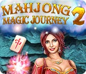Free Mahjong Magic Journey 2 Game