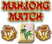 Free Mahjong Match Game