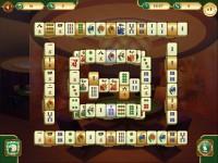 Mahjong World Contest Game screenshot 1