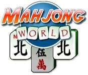 Free Mahjong World Game