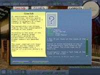 Mahjongg Investigation: Under Suspicion Game screenshot 2