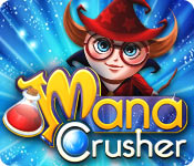 Free Mana Crusher Game