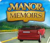 Free Manor Memoirs Game