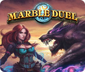 Free Marble Duel Game