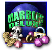 Free Marbles Deluxe Game