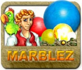 Free Marblez Game