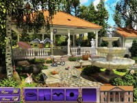 Mary Kay Andrews: The Fixer Upper Game screenshot 2