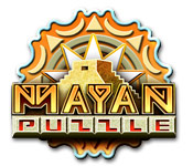 Free Mayan Puzzle Games Downloads