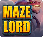 Free Maze Lord Game
