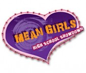 Free Mean Girls: High School Showdown Game