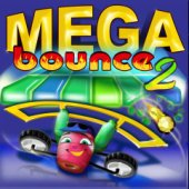 Free Mega Bounce 2 Game