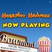 Free Megaplex Madness Game