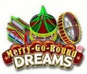 Free Merry-Go-Round Dreams Game