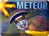 Free Meteor Games Downloads
