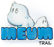 Free Meum-Trail Game