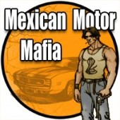 Free Mexican Motor Mafia Game