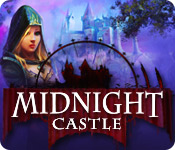 Free Midnight Castle Game