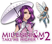 Free Millennium 2: Take Me Higher Game