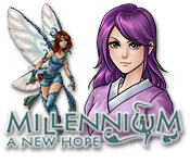Free Millennium: A New Hope Games Downloads