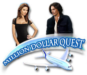 Free Million Dollar Quest Game