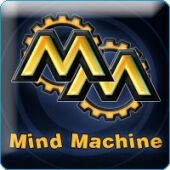 Free Mind Machine Game