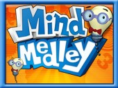 Free Mind Medley Game