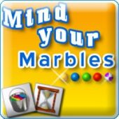Free Mind Your Marbles Game