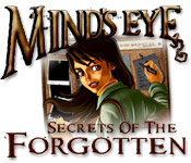 Free Mind's Eye: Secrets of the Forgotten Game