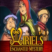 Free Miriel's Enchanted Mystery Game