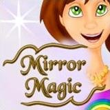 Free Mirror Magic Deluxe Game