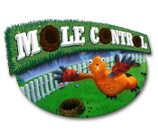 Free Mole Control Games Downloads