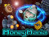 Free MoneyMania Game