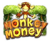 Free Monkey Money Game