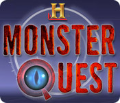 Free Monster Quest Games Downloads